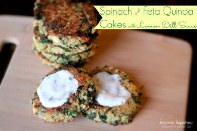 spinach-and-feta-quinoa-cakes-1-1-768x512