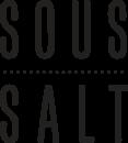 Sous Salt Logo